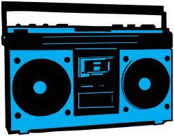 Paper-Ghetto-Blaster9-640x468