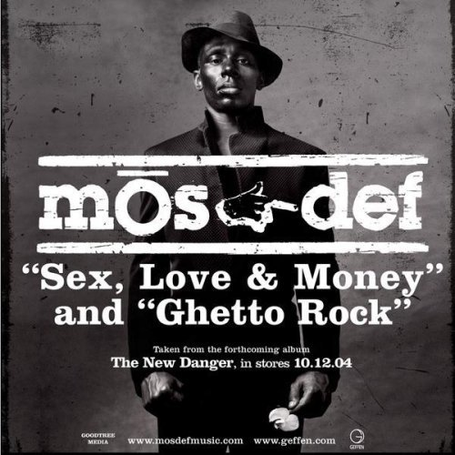 mos-def-sex-love-and-money-ghetto-rock-1322512399-1