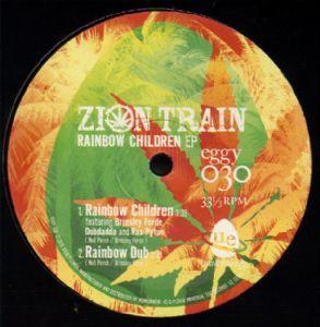 zion-train-rainbow-children-dub-universal-egg-uk-10--14914-p[ekm]293x300[ekm]