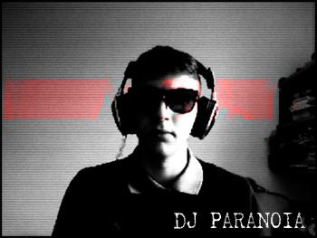 djparaweb