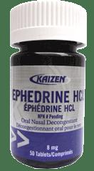 Ephedrine2