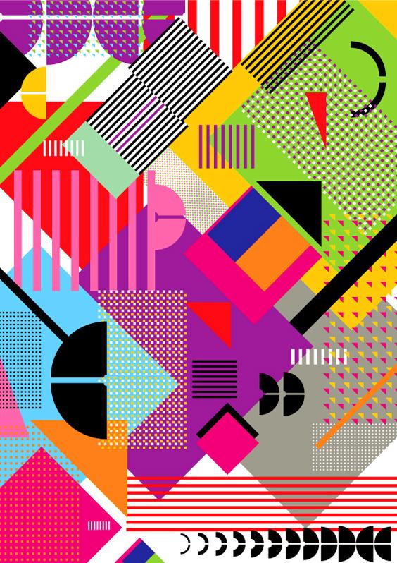 artworks-000019684519-o7d836-original