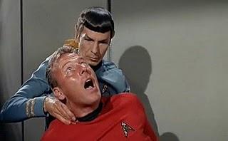 Spock-Nerve-Pinch