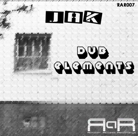 RAR007_01_JAK_Dub_Elements_Front