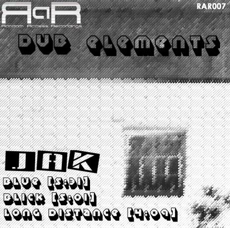 RAR007_02_Jak_Dub_Elements_Back