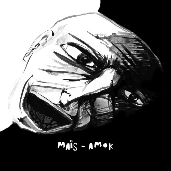 artworks-000052831089-72gz8z-original