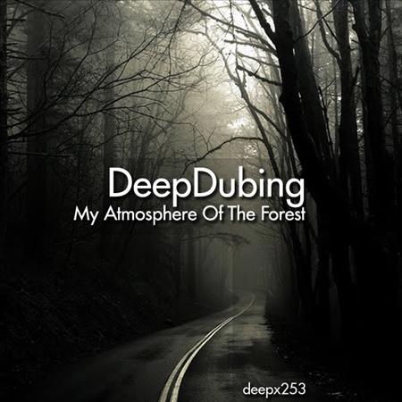 deepx253