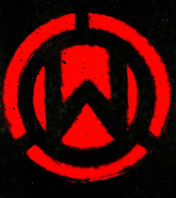 logo-w_rosso