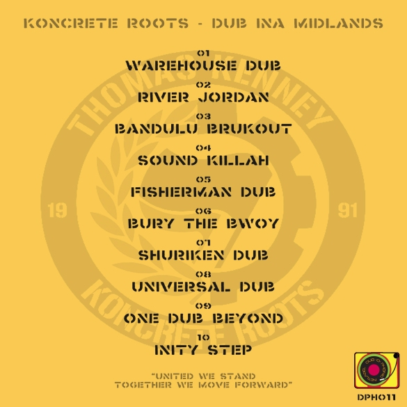 Koncrete_Roots_back